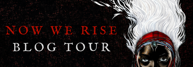 COBB Blog Tour Banner.png