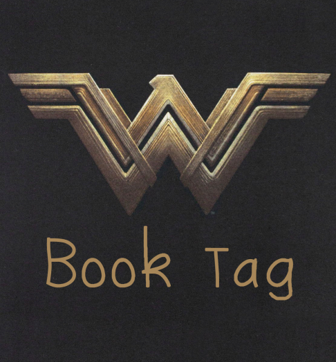 WW-book-tag