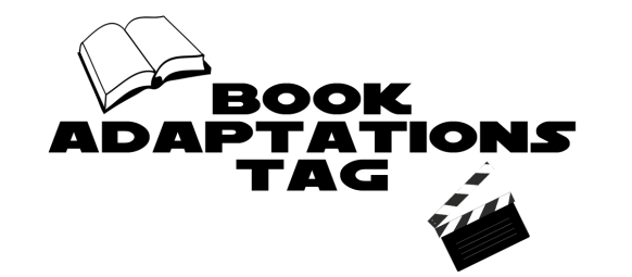Book-adaptations-tag