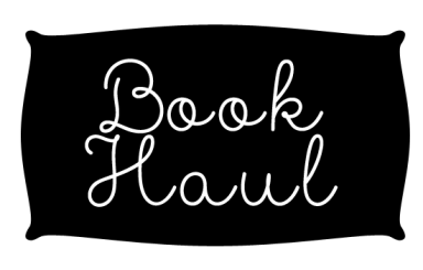 Book-Haul
