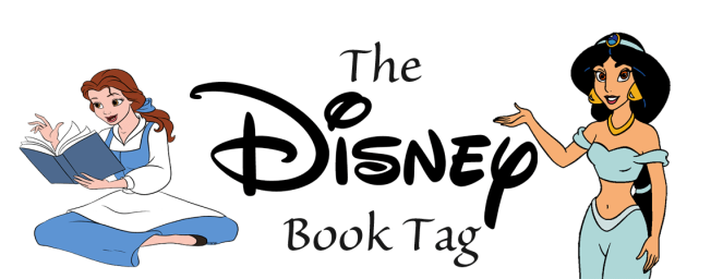 Disney-book-tag-banner