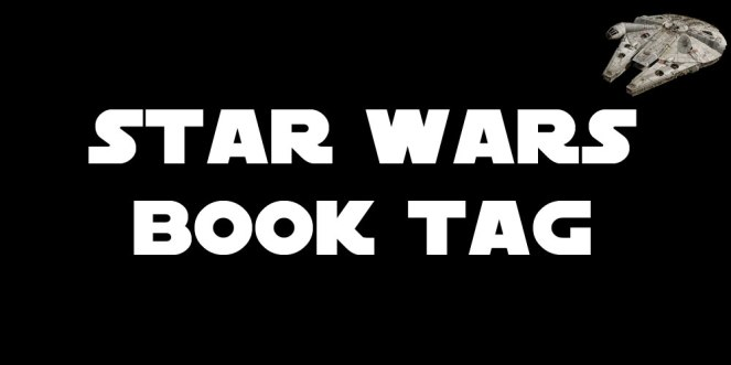 star-wars-tag