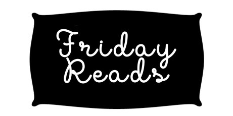 friday-reads