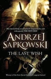 the-last-wish-andrzej-sapkowski
