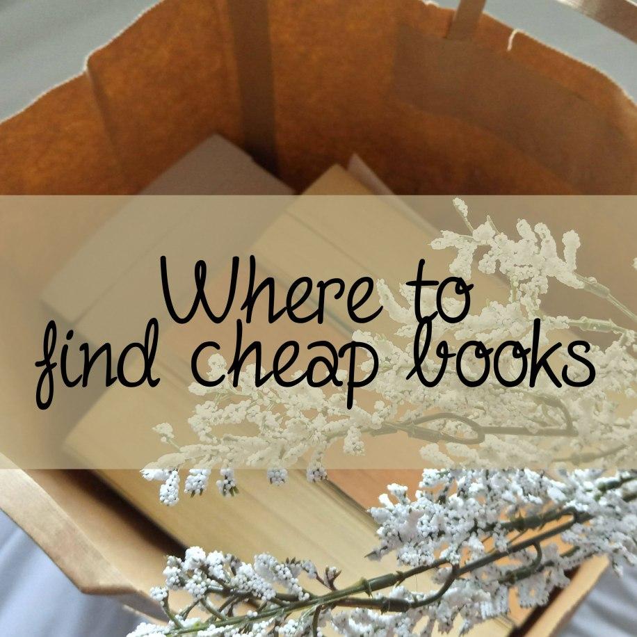 cheap-books.jpg