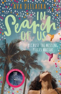 in-search-of-us