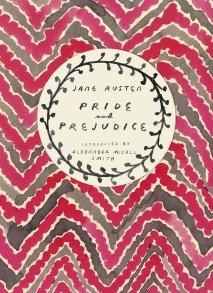 974738_oliver-bonas_sale_pride-and-prejudice