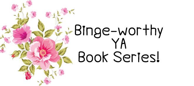 binge-worthy-books