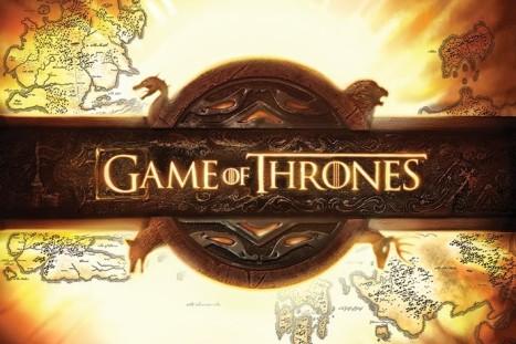 game-of-thrones-logo-i21034