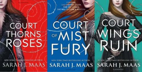 ugly-acotar-covers