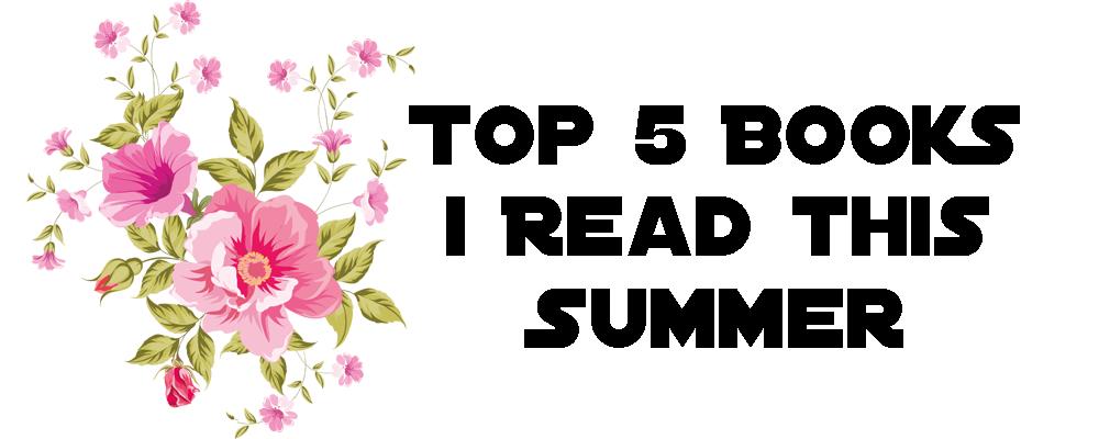 top5-summer