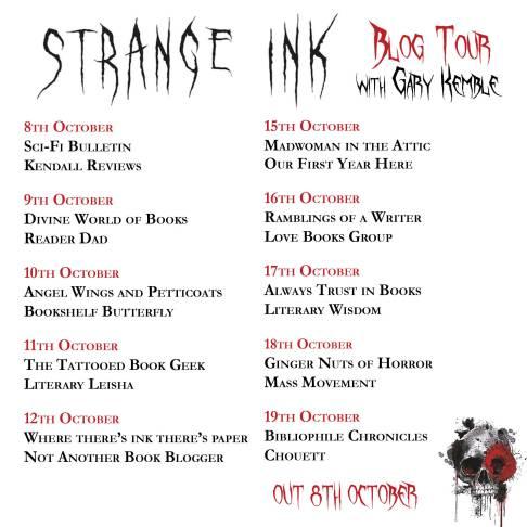 Strange Ink Banner (3)