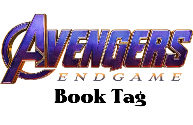 avengers-tag