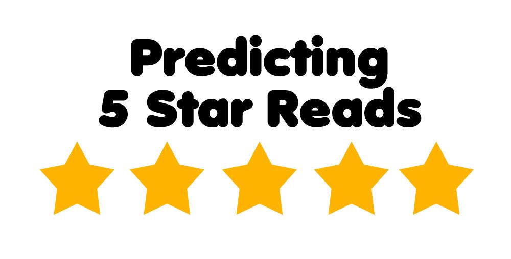 predicting-5
