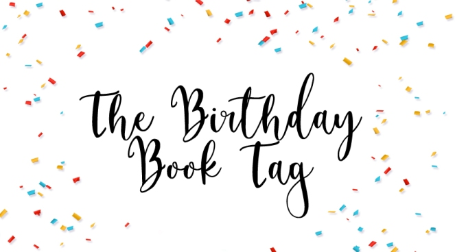 the-bday-tag