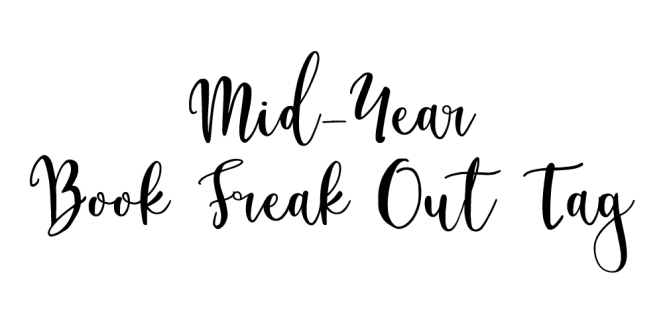 midyear-book-freak-out-tag