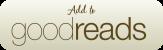 NicePng_goodreads-png_2331558 (1)