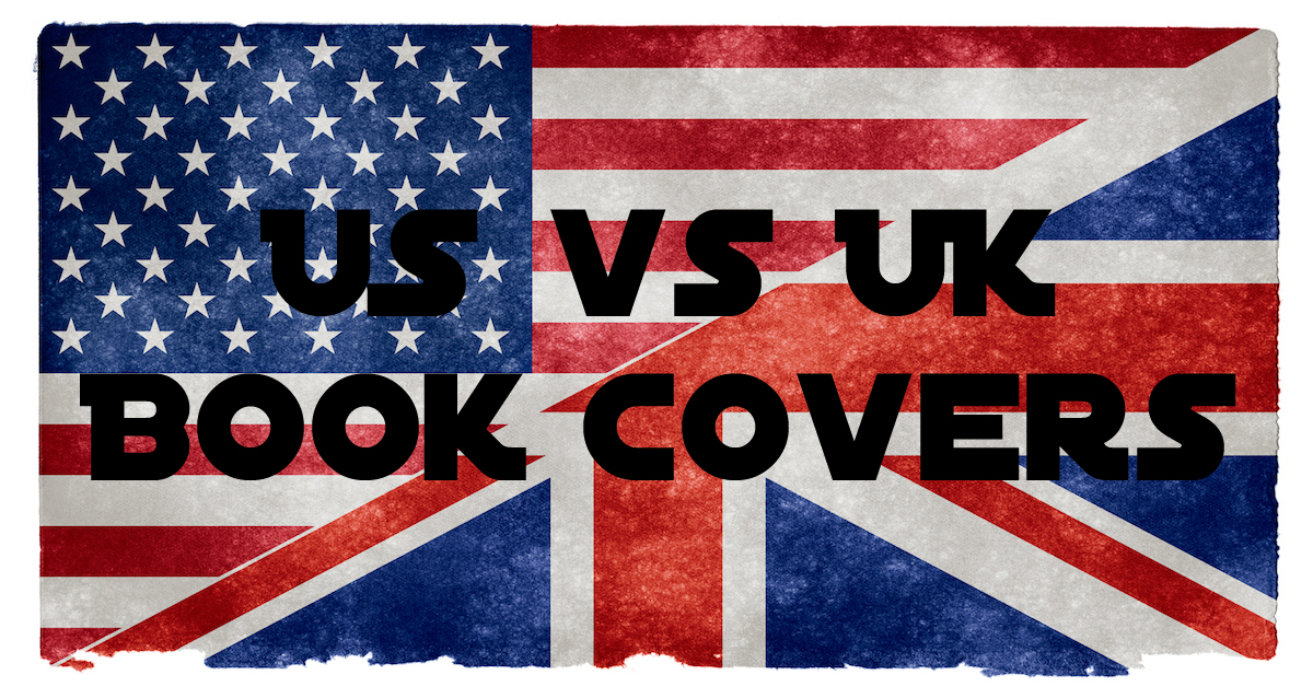 us-vs-uk-book-cover