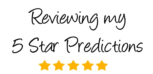 reviewing-my-5-star