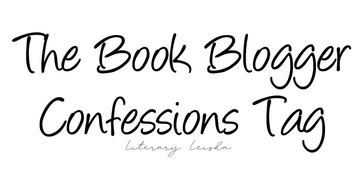 blogger-confessions
