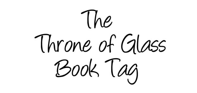 ToG-book-tag