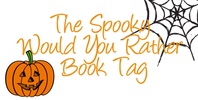 the-spooky-book-tag