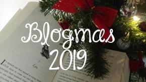 blogmas-2019