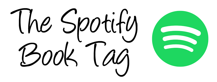 the-spotify-book-tag