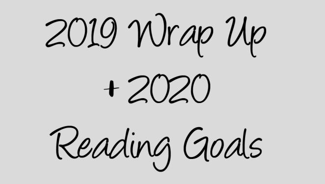 2019-wrap-up.jpg