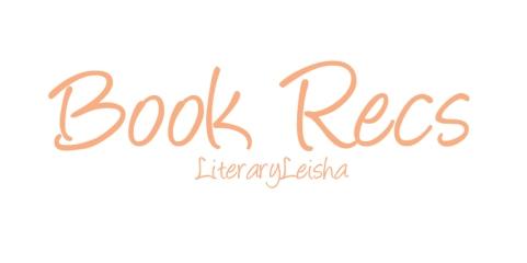 book-recssss