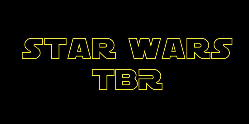 Star-Wars-tbr