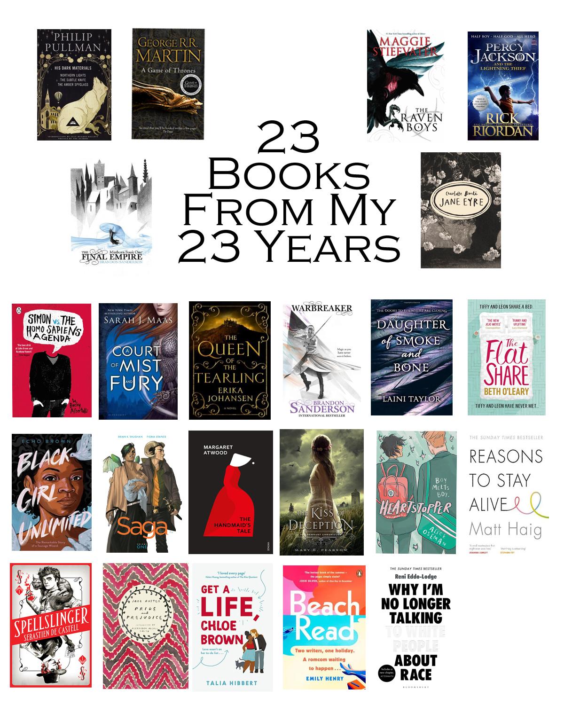 23-booksss
